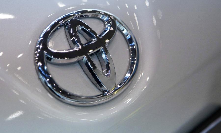 Toyota Remains Most Valuable Car Brand Despite Airbag Recalls