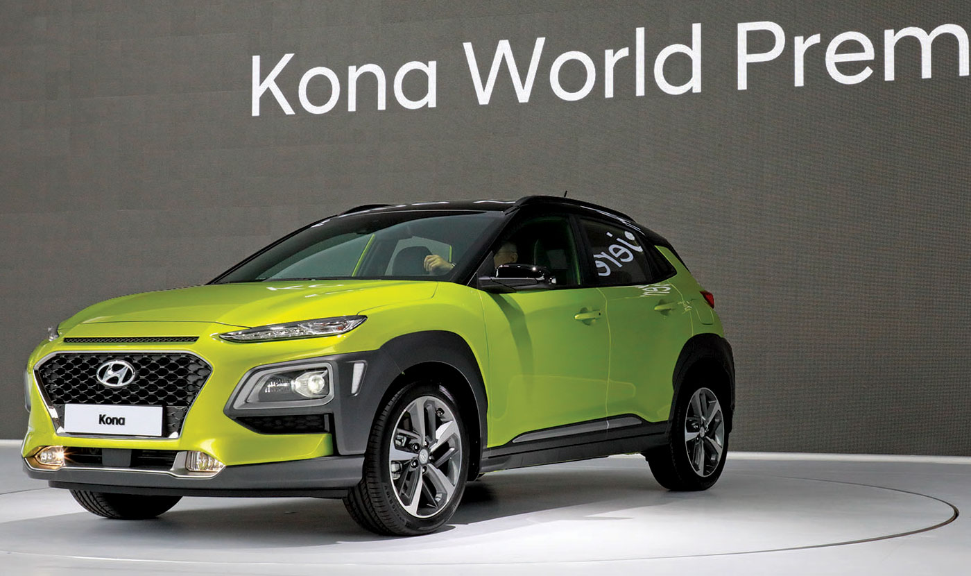 hyundai workers resume production of kona suv after 2 day strike