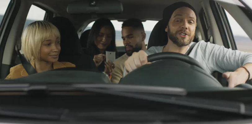 Enterprise Does More Than Rent Cars And Now Its Ads Say That