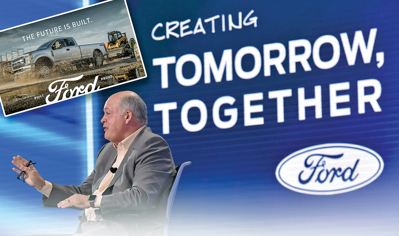Amid unease dealers get clearest look yet at fords restructuring plan