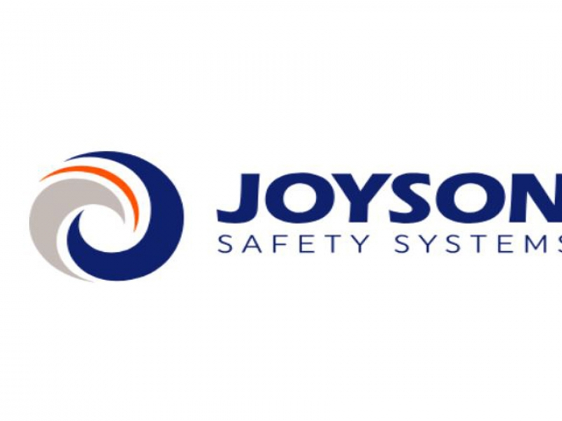 Crain Buick Gmc >> Joyson Safety Systems names Guido Durrer as CEO