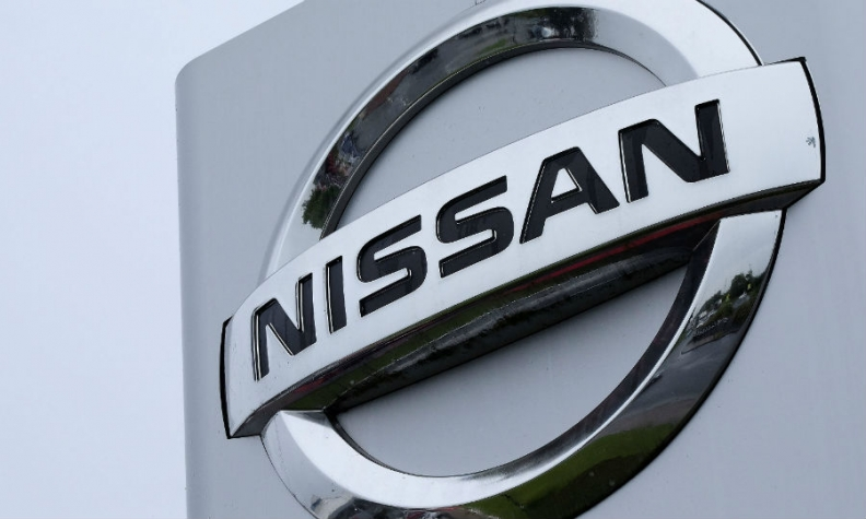 Nissan Is Suing Carlos Ghosn's Sister For 'Unjust Enrichment'